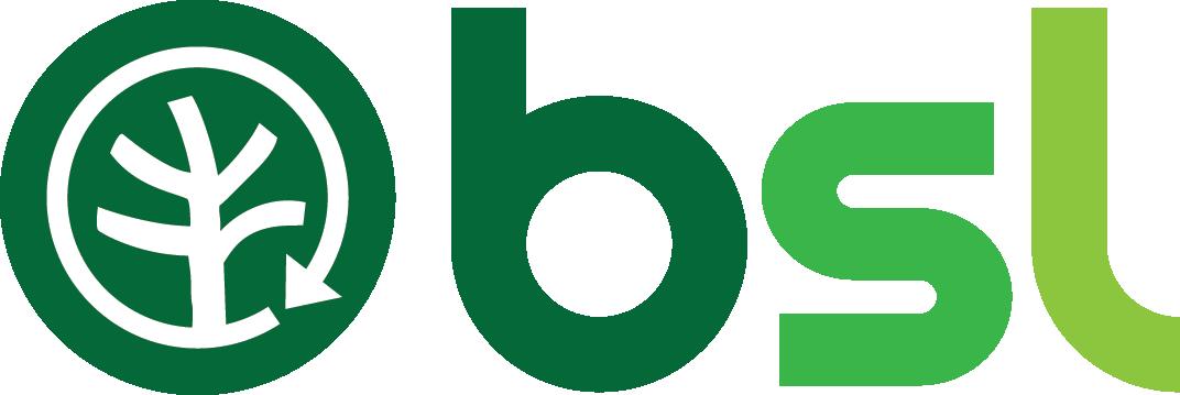 Bio Mass supplier list